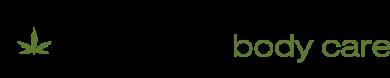 logo_hempzbody