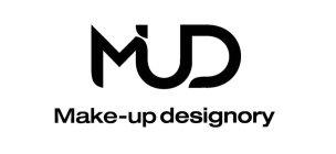 mud-makeup-designory-77387791 good black