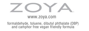 Zoya_Intimate_Collection_6_RGB