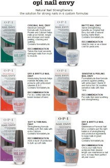 screencapped from opi.com/nailenvy
