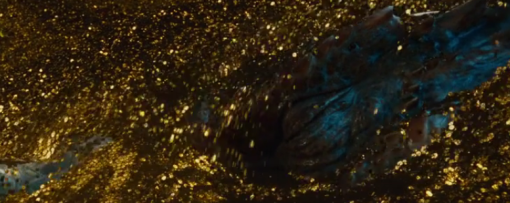Smaug_is_blue