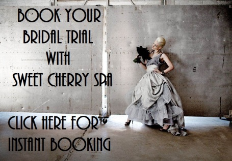 book-your-trial