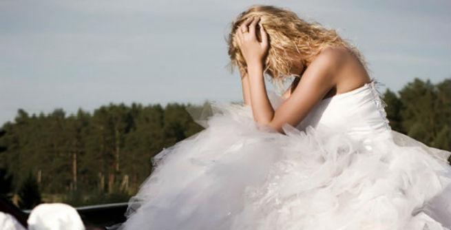 cope-wedding-stress