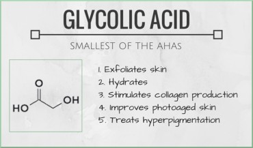 glycolic-acid-benefits
