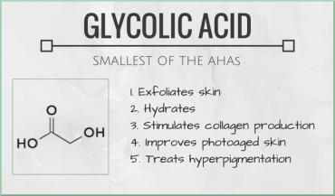glycolic-acid-benefits