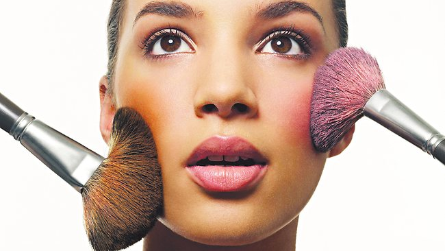 how-to-apply-blush