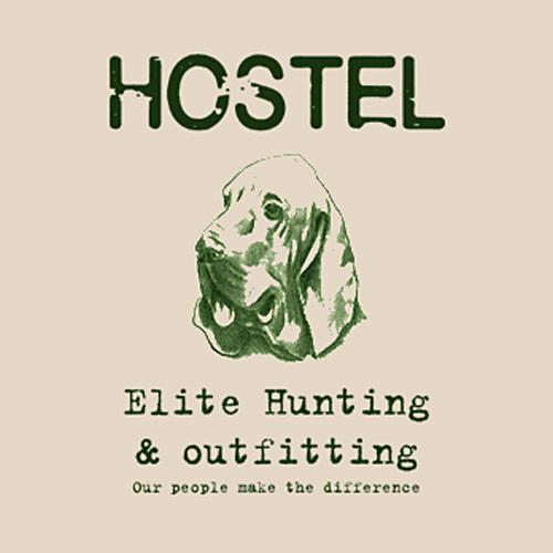 elite-hunting1