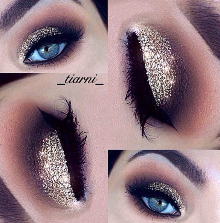 39f7ac71ae14644c0276377e96122c10eye Makeup Tutorials Eye Makeup