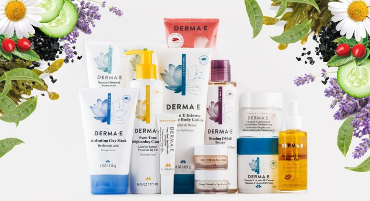 Dermae_ingredients_2d7be85d-7650-4c8a-92b2-e97825368d39_1024x1024