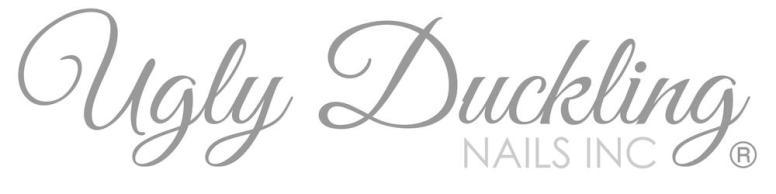 Soft Grey Logo