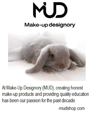 mud cruelty free statement