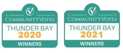 communiyty votes 2020 21